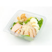 "408. Chicken ""Caesar"" salad"